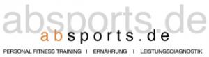 absports.de Logo